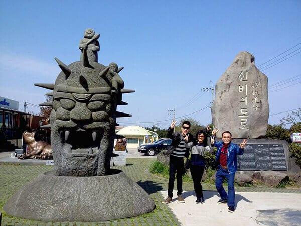 jeju-free-attractions-10