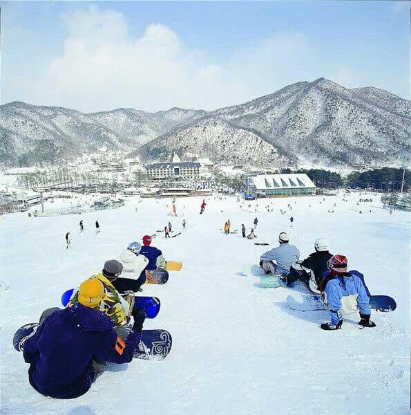 jisan-resort-2