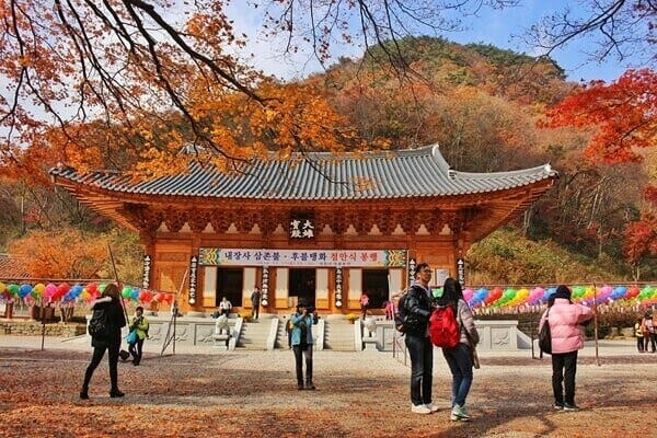Image result for sinsun waterfall autumn
