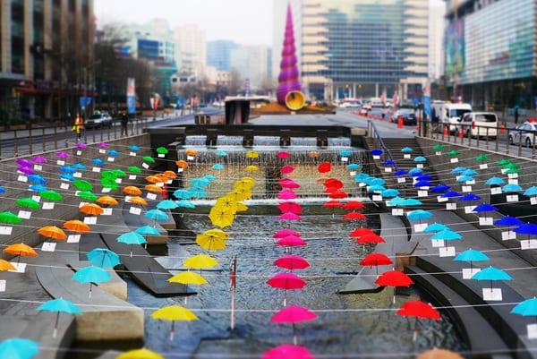 Seoul Lantern Festival 2016 (13).jpg