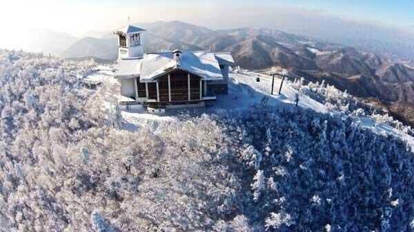 yongpyong-ski-resort-1