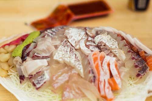 noryangjin-fish-market-9