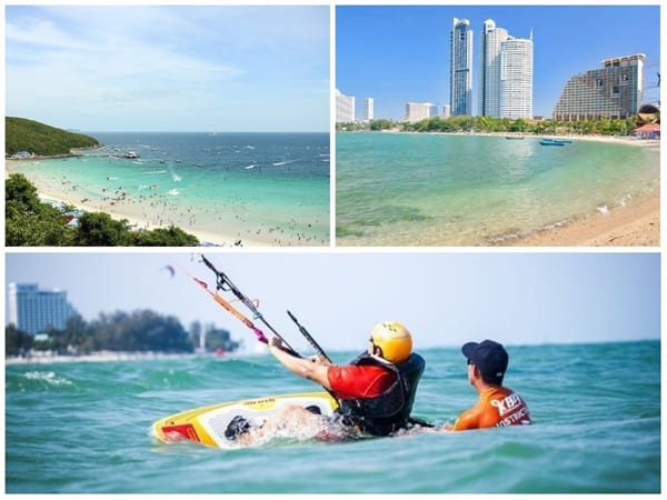Best Things to do in Pattaya