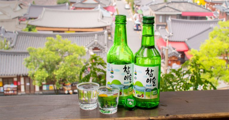 Top 17 Things to Buy in Seoul to Take Home