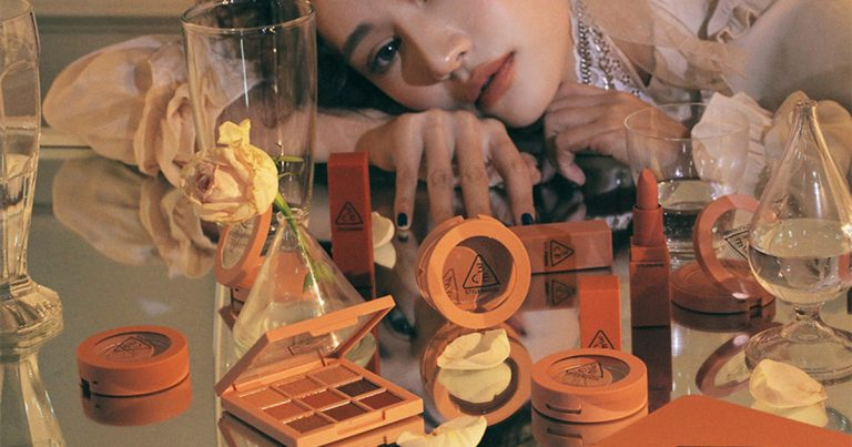 Must-Buy Affordable Korean Beauty Products in 2020