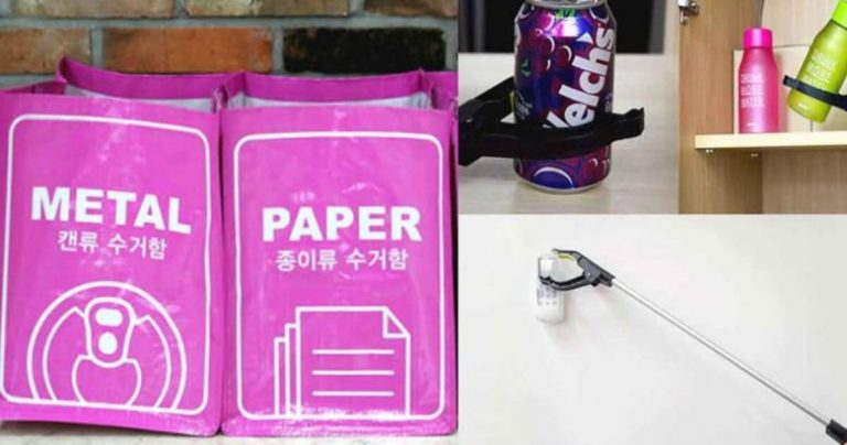 Top Survival Items For Exchange Students and Expats in Korea